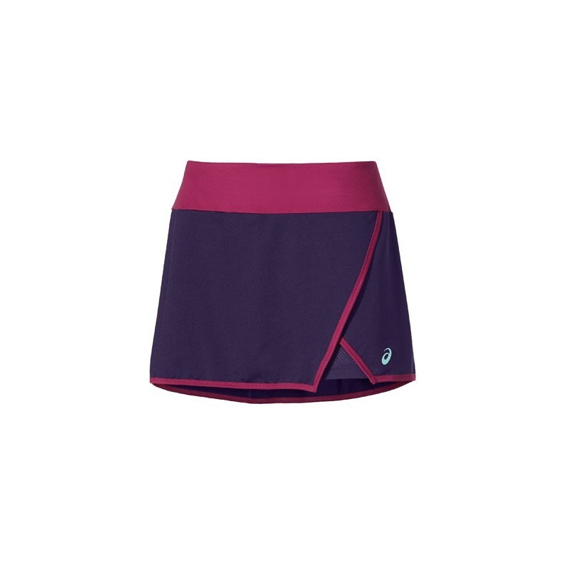 https://www.esportspifarre.es/6721-thickbox_default/falda-tenis-asics-skort-morado.jpg