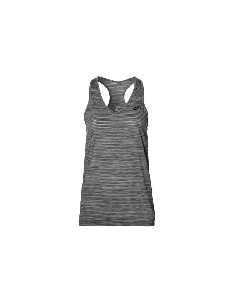 https://www.esportspifarre.es/6798-thickbox_default/camiseta-running-asics-tirantes-fuzex-layering-gris.jpg
