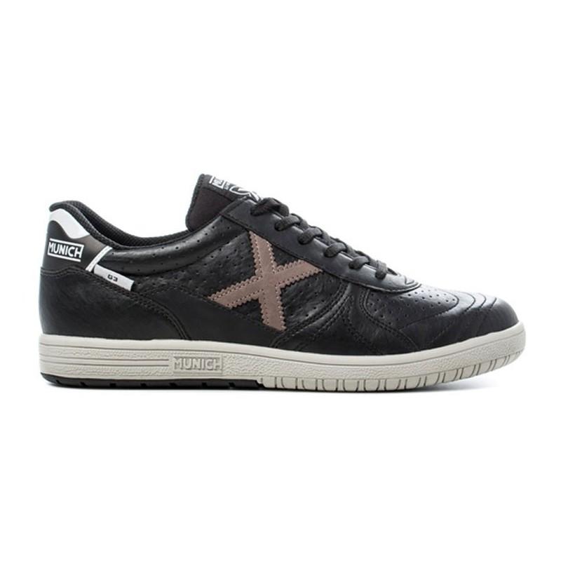 https://www.esportspifarre.es/6988-thickbox_default/zapatillas-casual-sport-munich-g-3-jeans-negro.jpg