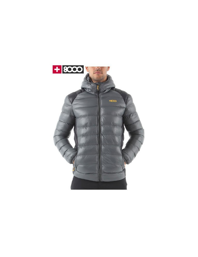 https://www.esportspifarre.es/7081-thickbox_default/anorak-outdoor-8000-icedo-antracita.jpg