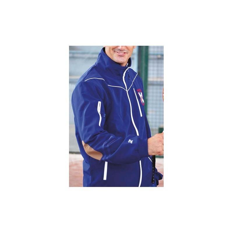 https://www.esportspifarre.es/7437-thickbox_default/chaqueta-padel-nox-con-cremallera-soft-sell-jake-azul.jpg