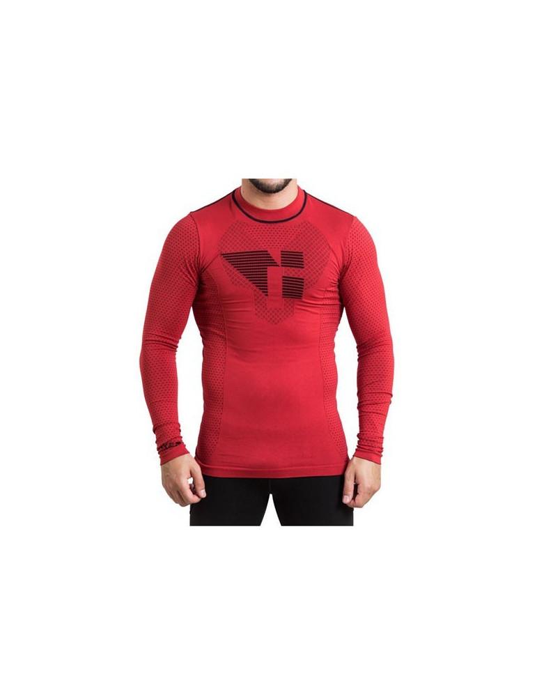https://www.esportspifarre.es/7507-thickbox_default/camiseta-dadpa-running-trail-hanker-manga-larga-termica-rojo.jpg