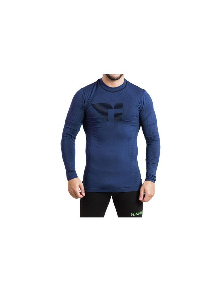 https://www.esportspifarre.es/7509-thickbox_default/camiseta-dadpa-running-trail-hanker-manga-larga-termica-navy.jpg