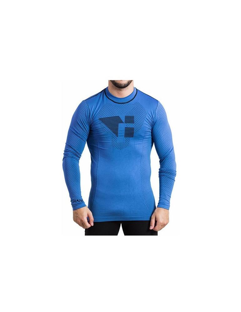 https://www.esportspifarre.es/7511-thickbox_default/camiseta-dadpa-running-trail-hanker-manga-larga-termica-royal.jpg