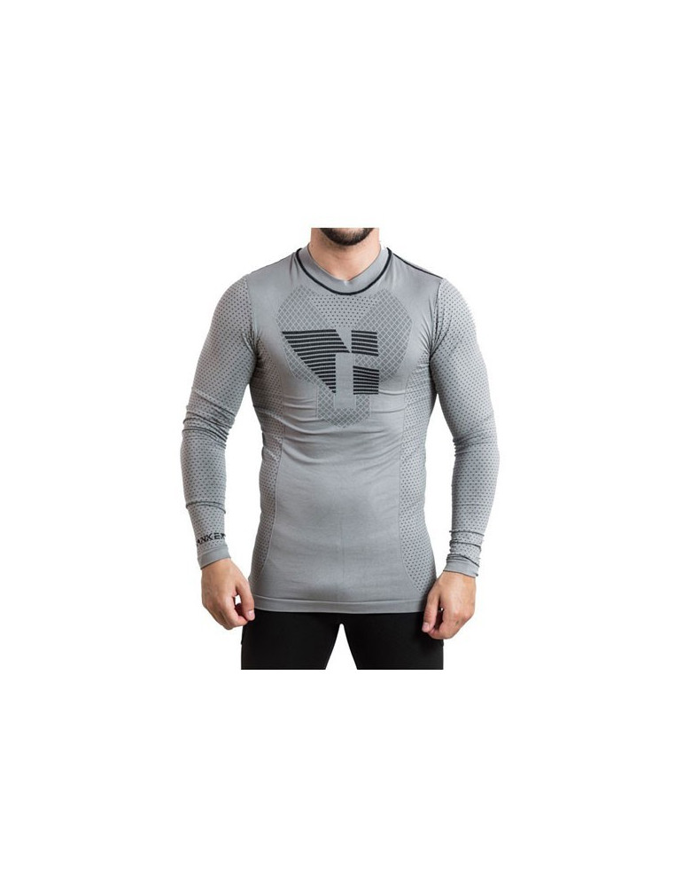 https://www.esportspifarre.es/7513-thickbox_default/camiseta-dadpa-running-trail-hanker-manga-larga-termica-gris.jpg