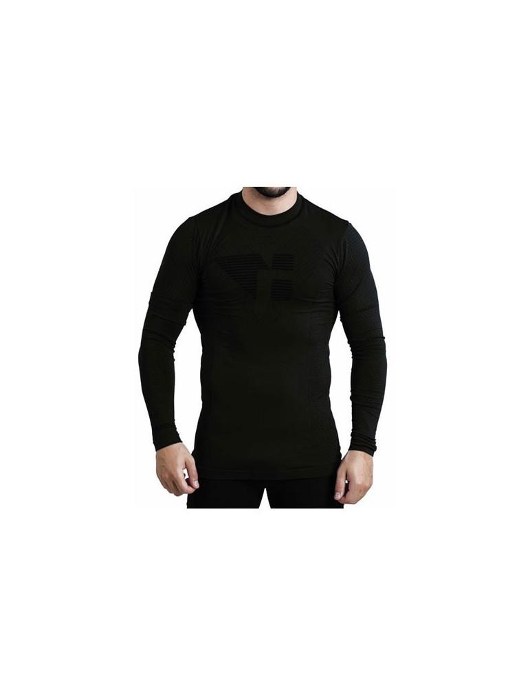 https://www.esportspifarre.es/7517-thickbox_default/camiseta-dadpa-running-trail-hanker-manga-larga-termica-negro.jpg