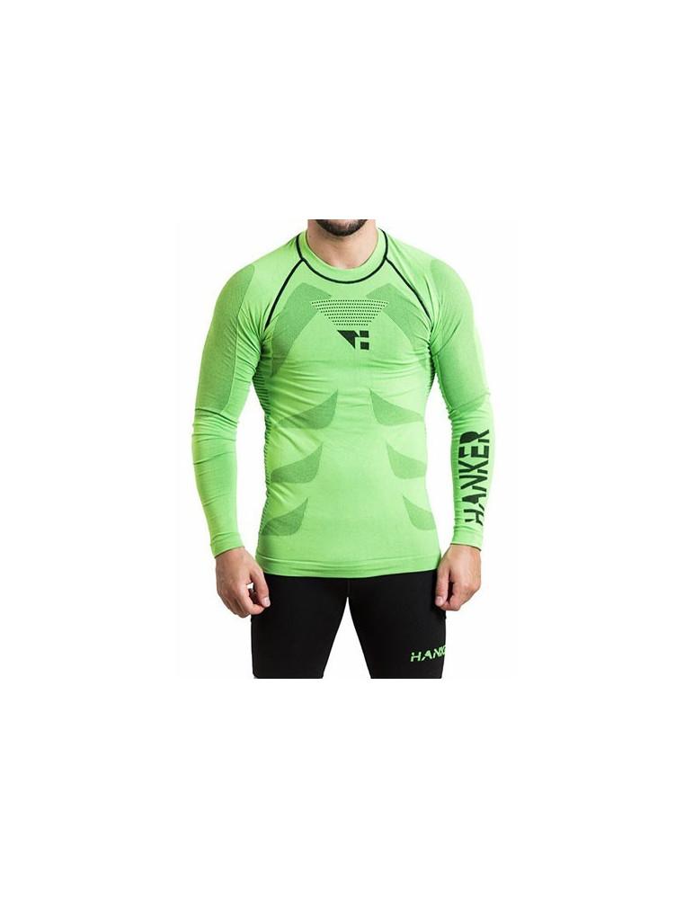 https://www.esportspifarre.es/7519-thickbox_default/camiseta-shin-running-trail-hanker-manga-larga-termica-verde.jpg