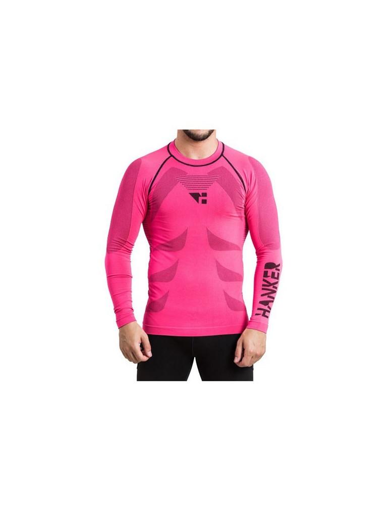 https://www.esportspifarre.es/7523-thickbox_default/camiseta-shin-running-trail-hanker-manga-larga-termica-rosa.jpg