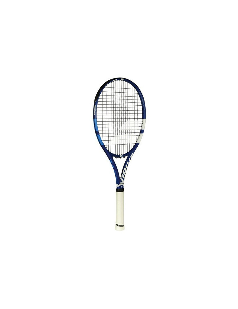 https://www.esportspifarre.es/7610-thickbox_default/raqueta-tenis-babolat-drive-g-lite.jpg