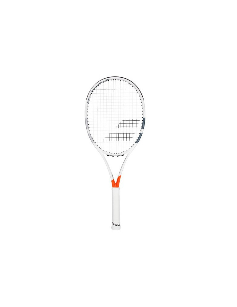 https://www.esportspifarre.es/7611-thickbox_default/raqueta-tenis-babolat-pure-strike-lite-.jpg