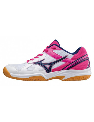ZAPATILLAS INDOOR MIZUNO CYCLONE SPEED