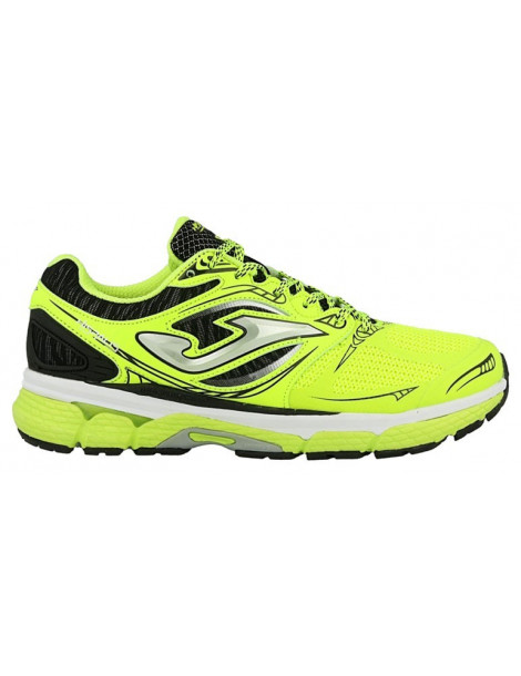 ZAPATILLAS RUNNING JOMA R.HISPALIS 811