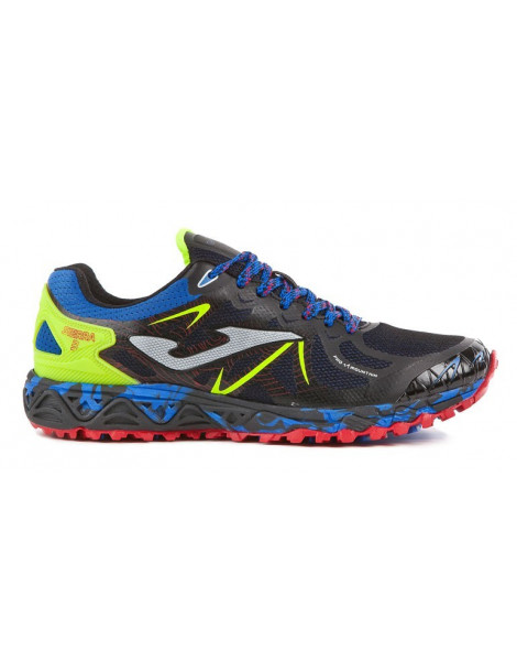 ZAPATILLAS TRAIL JOMA TK.SIERRA 701