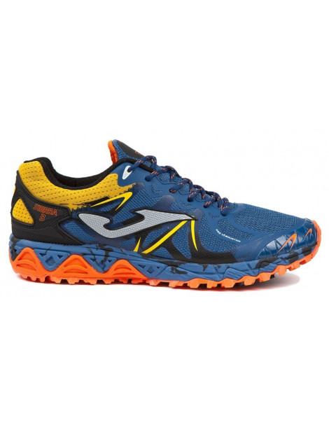 ZAPATILLAS TRAIL JOMA TK.SIERRA 803