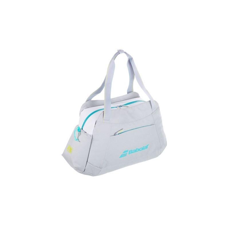 https://www.esportspifarre.es/7810-thickbox_default/bolsa-padel-babolat-fit-bag-.jpg