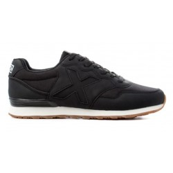 ZAPATILLAS CASUAL SPORT MUNICH DASH NEGRO