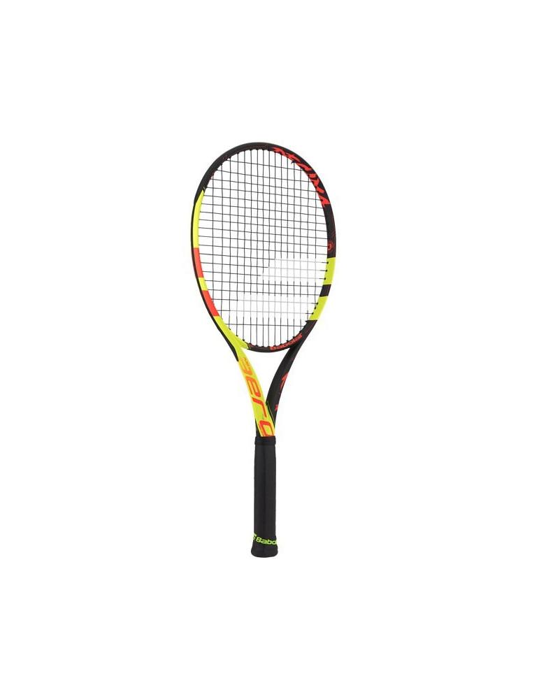 https://www.esportspifarre.es/7943-thickbox_default/raqueta-tenis-babolat-pure-aero-lite-decima.jpg