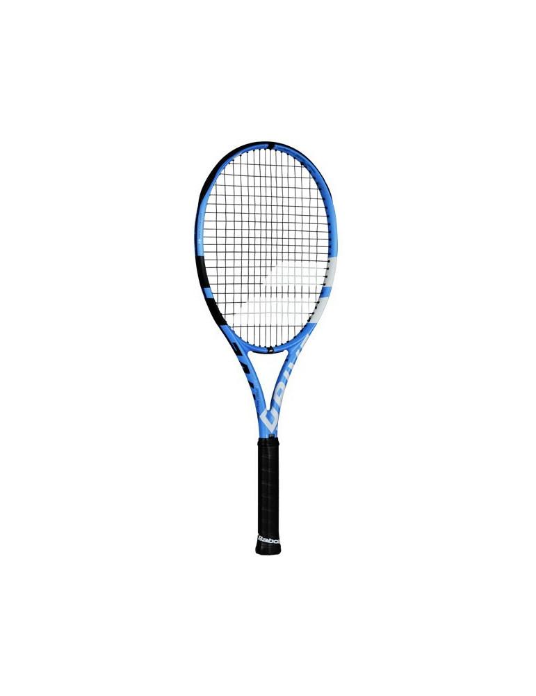 https://www.esportspifarre.es/7970-thickbox_default/raqueta-tenis-babolat-pure-drive-lite.jpg