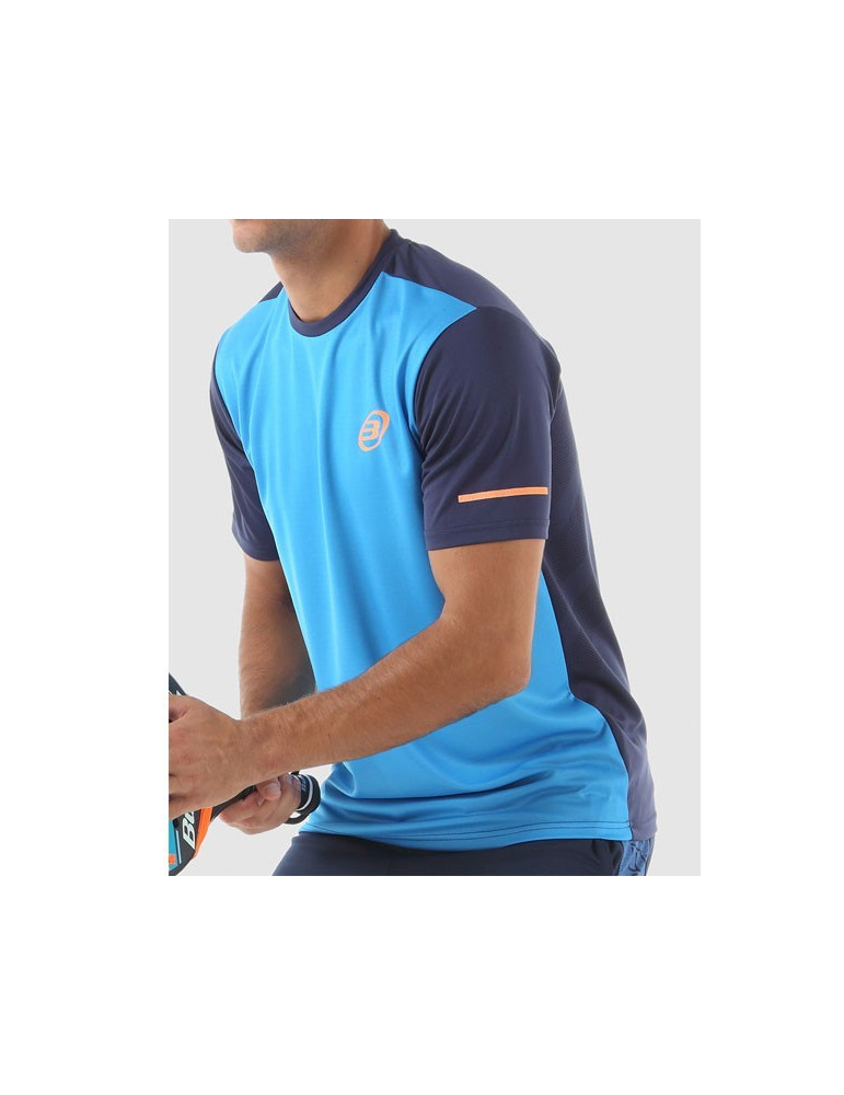 https://www.esportspifarre.es/7981-thickbox_default/camiseta-bullpadel-manga-corta-arlanzo.jpg