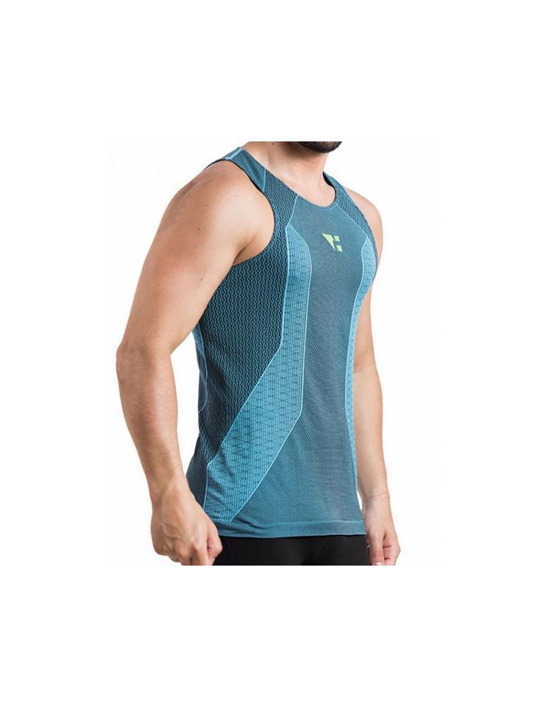 https://www.esportspifarre.es/8090-thickbox_default/camiseta-alaya-running-trail-hanker-tirantes-turquesa.jpg