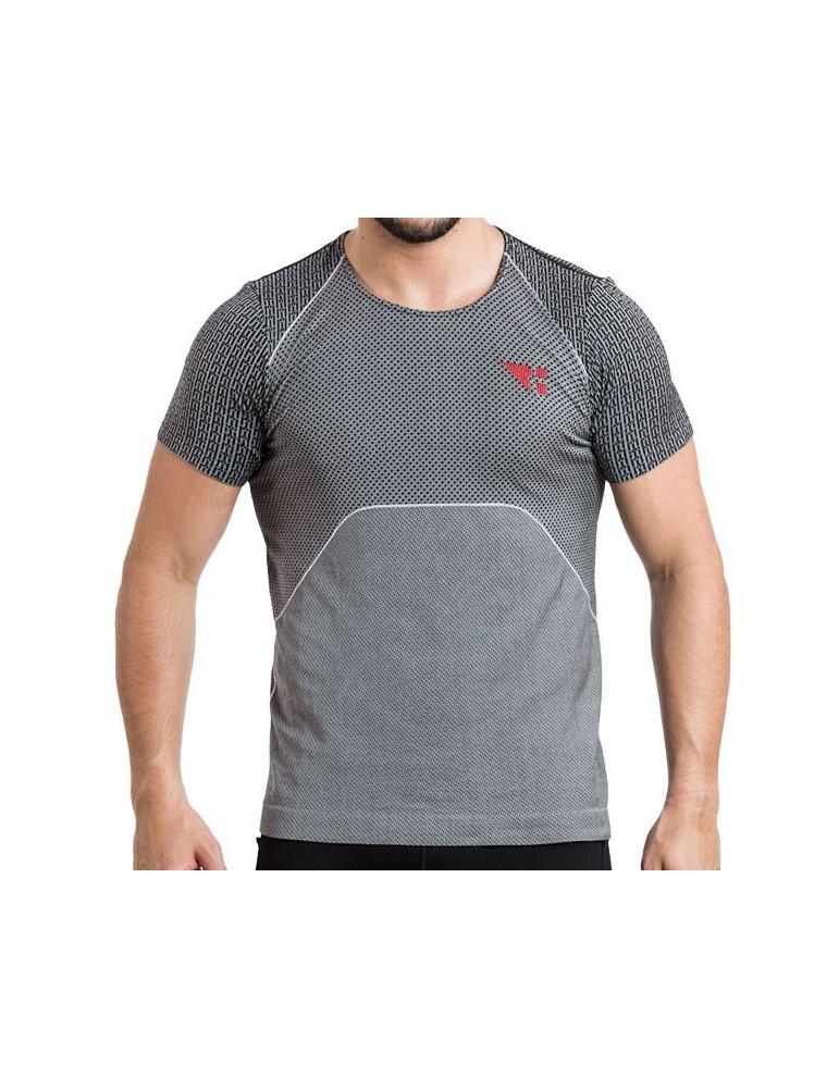 https://www.esportspifarre.es/8169-thickbox_default/camiseta-kanji-running-trail-hanker-manga-corta-blanco.jpg