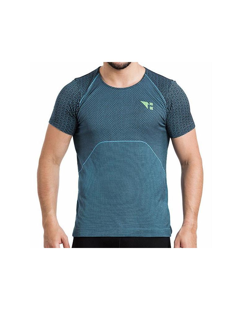 https://www.esportspifarre.es/8171-thickbox_default/camiseta-kanji-running-trail-hanker-manga-corta-turquesa.jpg
