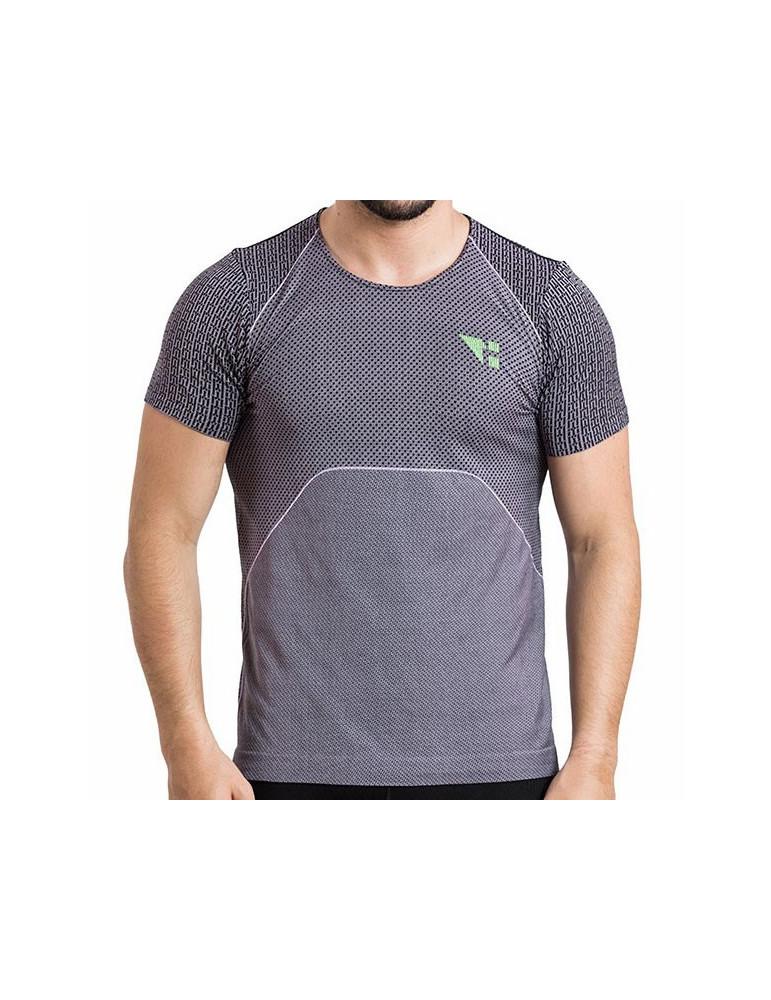 https://www.esportspifarre.es/8179-thickbox_default/camiseta-kanji-running-trail-hanker-manga-corta-rosa.jpg