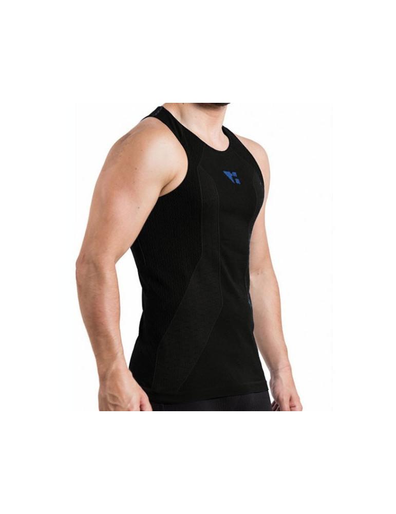 https://www.esportspifarre.es/8199-thickbox_default/camiseta-alaya-running-trail-hanker-tirantes-negro-logo-navy.jpg