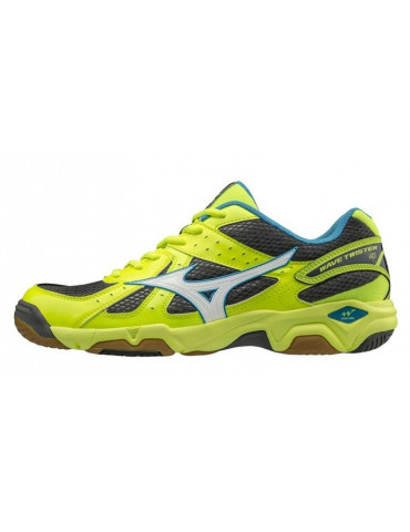ZAPATILLAS INDOOR MIZUNO WAVE TWISTER 4