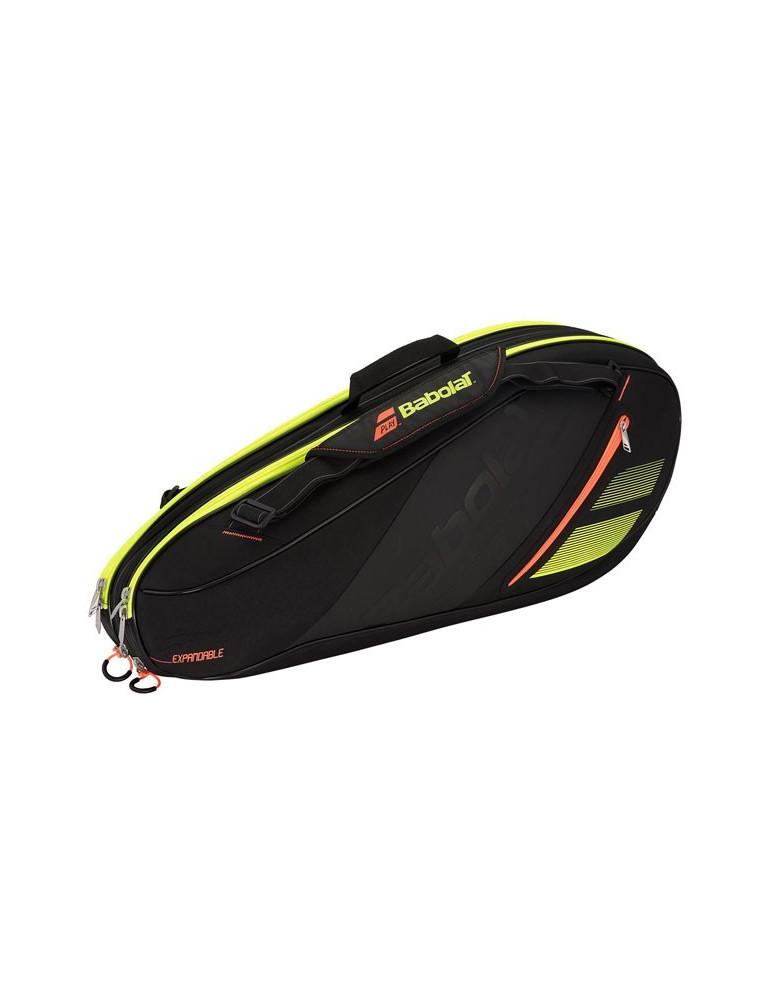 https://www.esportspifarre.es/8358-thickbox_default/raquetero-tenis-babolat-rh-expandable-team-line-.jpg