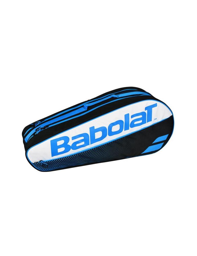 https://www.esportspifarre.es/8367-thickbox_default/raquetero-tenis-babolat-holder-x6-club.jpg