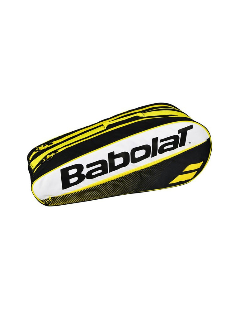 https://www.esportspifarre.es/8368-thickbox_default/raquetero-tenis-babolat-holder-x6-club.jpg