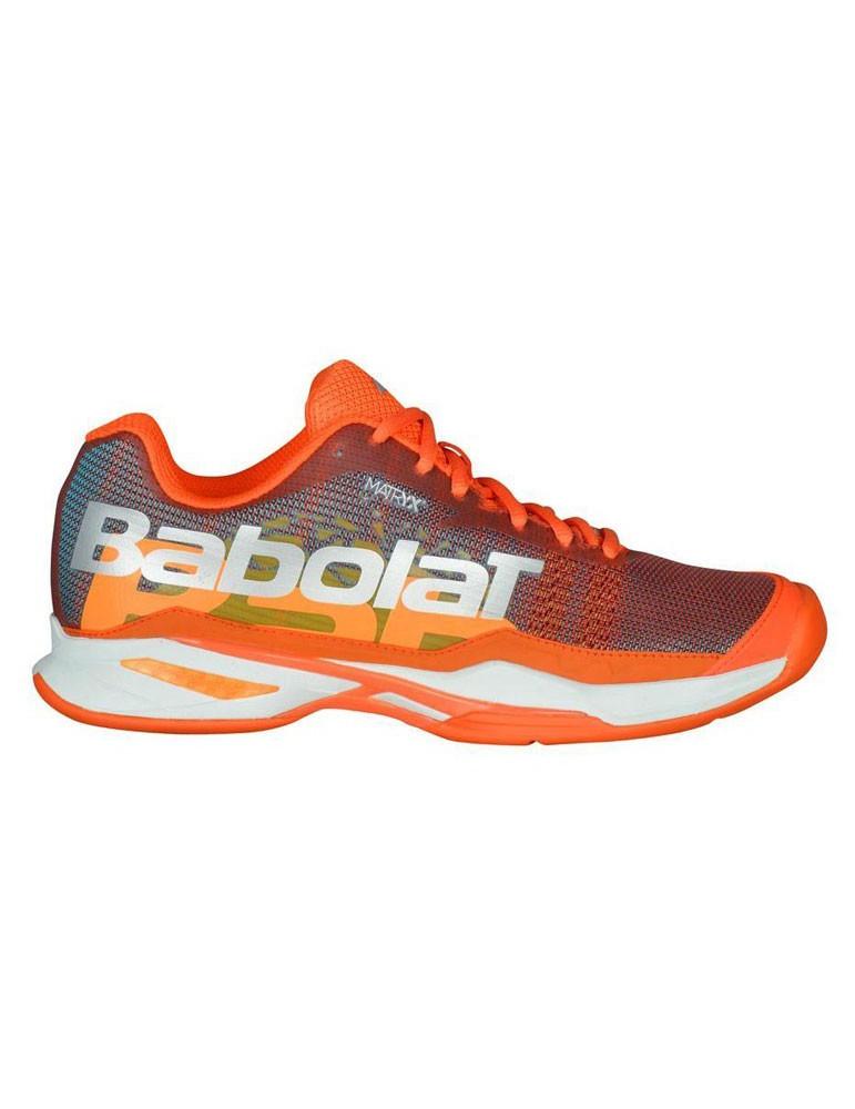 https://www.esportspifarre.es/8388-thickbox_default/zapatillas-tenis-babolat-jet-team-w.jpg