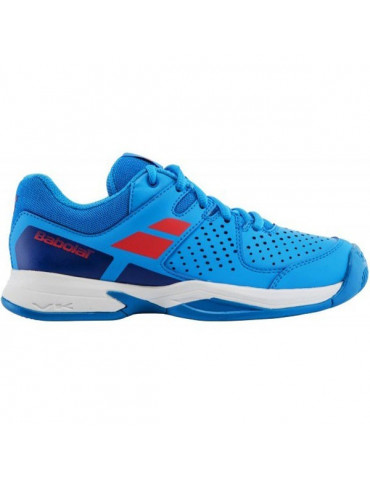 ZAPATILLAS TENIS BABOLAT PULSION ALL COURT