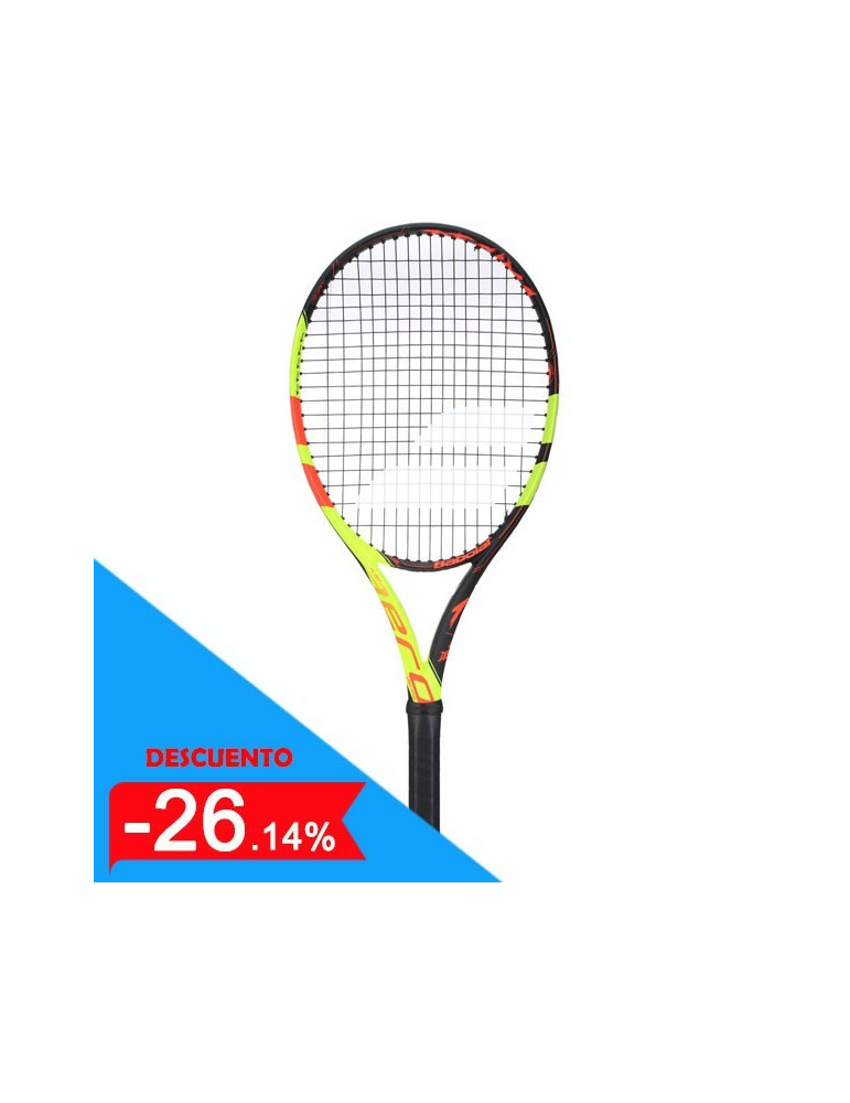 https://www.esportspifarre.es/8450-thickbox_default/raqueta-tenis-babolat-pure-aero-decima-26.jpg