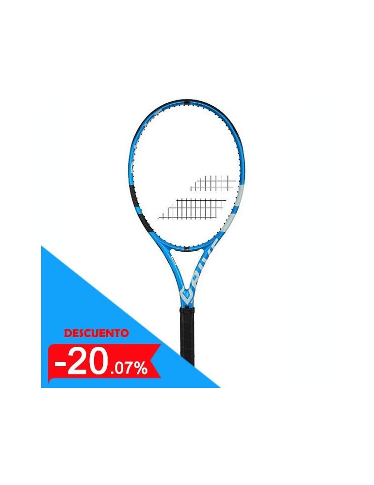 https://www.esportspifarre.es/8455-thickbox_default/raqueta-tenis-babolat-pure-drive-26.jpg