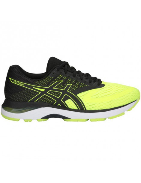 ZAPATILLAS RUNNING ASICS GEL PULSE 10
