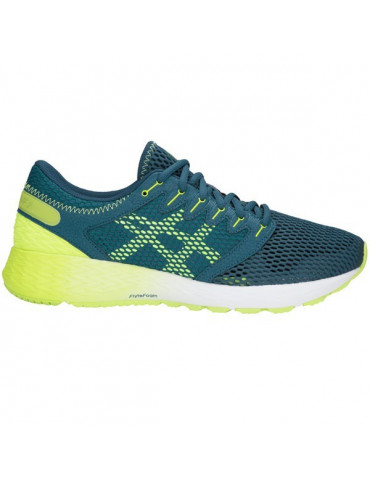 ZAPATILLA RUNNING ASICS ROADHAWK FF 2