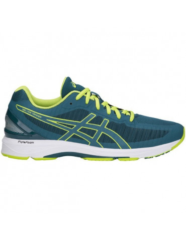 ZAPATILLAS RUNNING ASICS GEL DS TRAINER 23