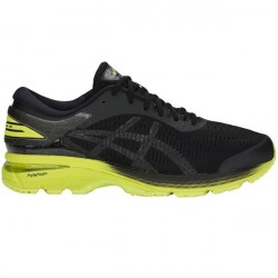 ZAPATILLAS RUNNING ASICS GEL KAYANO 25