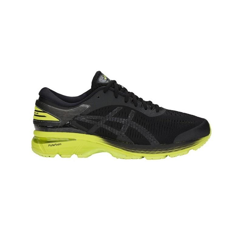 https://www.esportspifarre.es/8742-thickbox_default/zapatillas-running-asics-gel-kayano-25.jpg