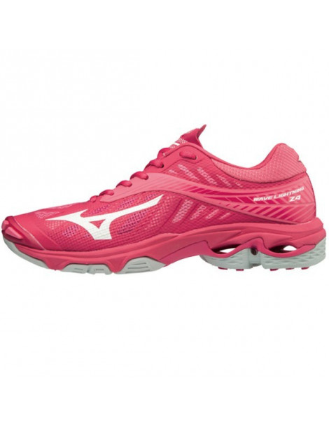 ZAPATILLAS INDOOR MIZUNO WAVE LIGHTNING Z4