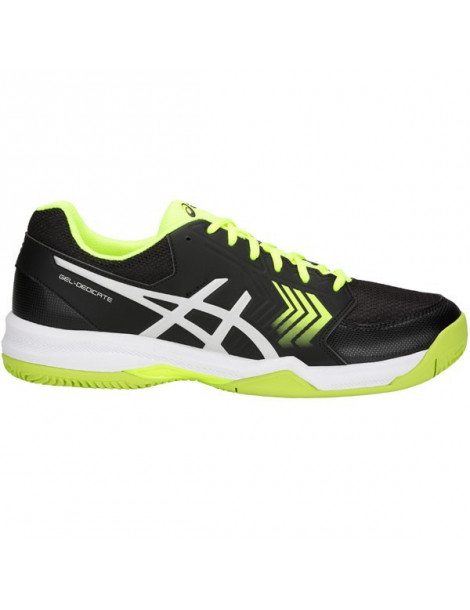 ZAPATILLAS TENIS ASICS GEL DEDICATE 5 CLAY