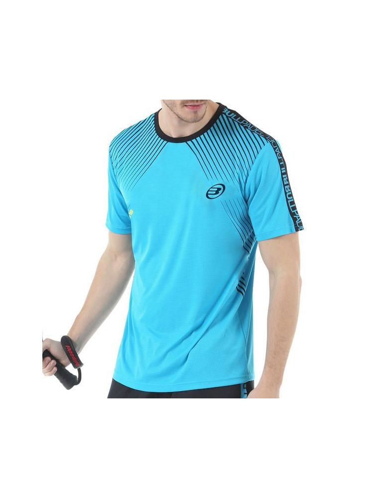 https://www.esportspifarre.es/8880-thickbox_default/camiseta-padel-bullpadel-manga-corta-imotep.jpg