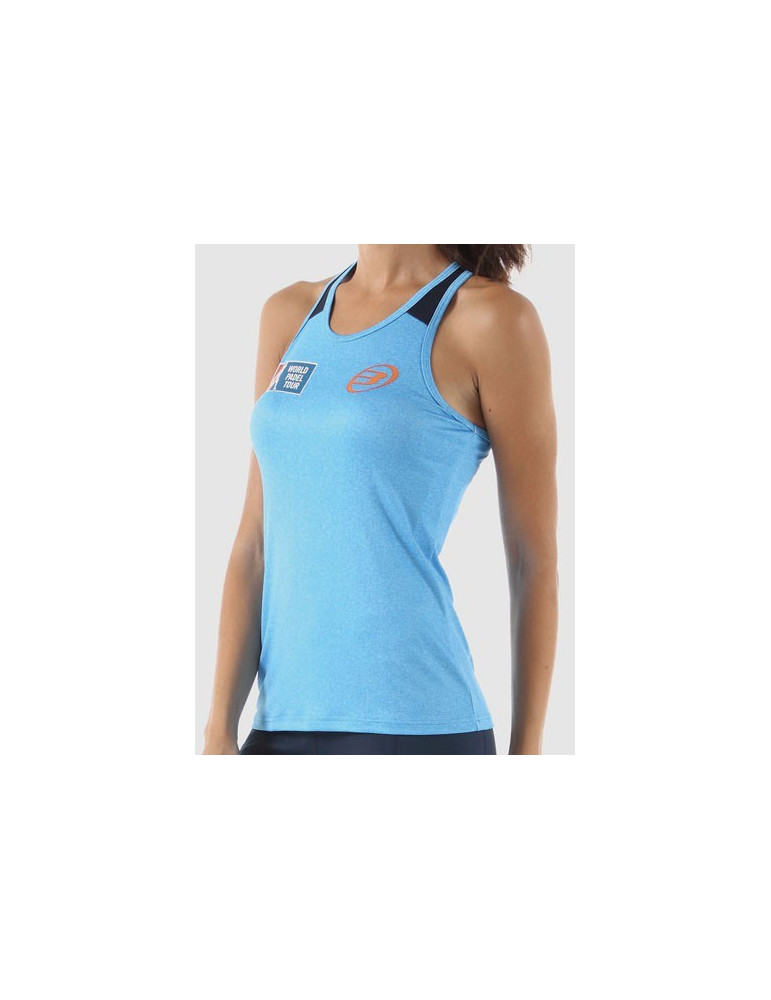 https://www.esportspifarre.es/8892-thickbox_default/camiseta-padel-bullpadel-tirantes-cicle.jpg