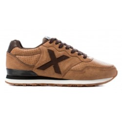 ZAPATILLAS CASUAL SPORT MUNICH DASH PREMIUM
