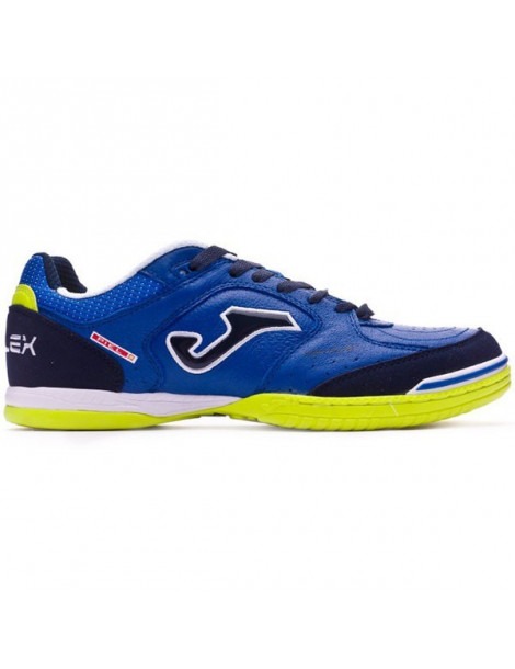 ZAPATILLAS FUTBOL SALA JOMA TOP FLEX 804 INDOOR
