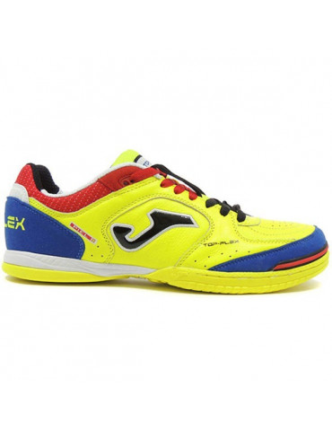 ZAPATILLAS FUTBOL SALA JOMA TOP FLEX 711 INDOOR