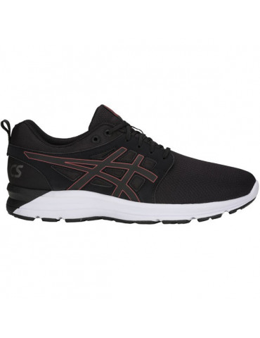 ZAPATILLA RUNNING ASICS GEL TORRANCE MX