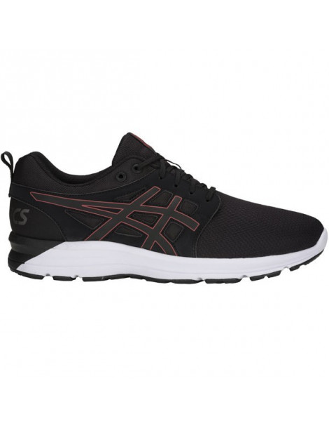 ZAPATILLAS RUNNING ASICS GEL TORRANCE MX